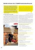 Abz 05 2008 qx7:layout 1 - Seite 5