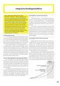 Abz 05 2008 qx7:layout 1 - Seite 6