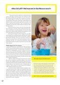 Abz 05 2008 qx7:layout 1 - Seite 7