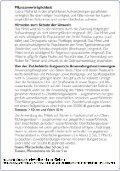 Bedienungsanleitung- Neudorff Cueva Pilzfrei - Gartenversand ... - Seite 4