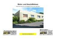 Bilddokumentation PDF Wohn