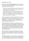 Frit Norden nr 1, 2013 - Page 4