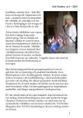 Frit Norden nr 1, 2013 - Page 5