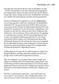 Frit Norden nr 1, 2013 - Page 7