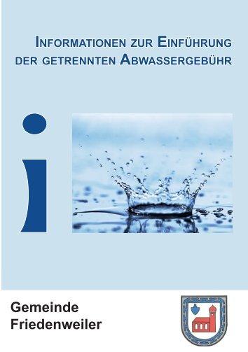 praktische beispiele - Friedenweiler
