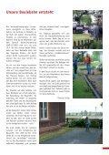 Augenblick – Bethesda - Theodor Fliedner Stiftung - Seite 7