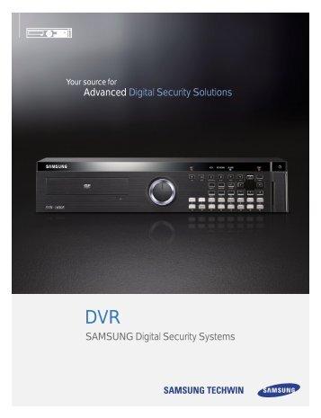 DVR - Πρώτη Σελίδα : G4S SECURE SOLUTIONS