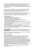 Franzis Verlag stellt neues deutsches Photomatix Pro 4.0 für Mac ... - Seite 2