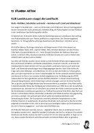 //1//GuLAsch // 03/2013 - Seite 6