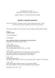 seznamka webové stránky uae