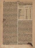 20 < - Funcas - Page 6