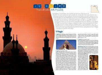 Brochure Inventive OTT04 - Frigerio Viaggi