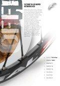 Descargar (8 MB) - FULCRUM Wheels - Page 3