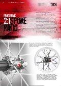 Descargar (8 MB) - FULCRUM Wheels - Page 4