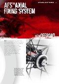 Descargar (8 MB) - FULCRUM Wheels - Page 5