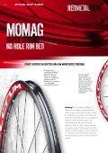 Descargar (8 MB) - FULCRUM Wheels - Page 6