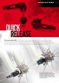 Descargar (8 MB) - FULCRUM Wheels - Page 7