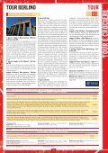 TOURE CROCIERE - Frigerio Viaggi - Page 2