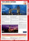 TOURE CROCIERE - Frigerio Viaggi - Page 4
