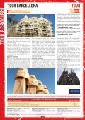 TOURE CROCIERE - Frigerio Viaggi - Page 5