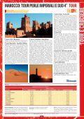 TOURE CROCIERE - Frigerio Viaggi - Page 6