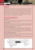 Themenblätter im Unterricht - Mobbing - Institut für ... - Seite 4