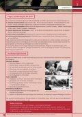 Themenblätter im Unterricht - Mobbing - Institut für ... - Seite 5