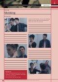 Themenblätter im Unterricht - Mobbing - Institut für ... - Seite 7