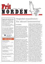2005-3 - Frit Norden