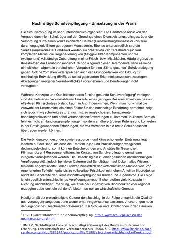 GTS Arbeitsblatt 2