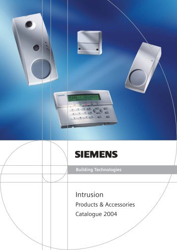 Intrusion - Πρώτη Σελίδα : G4S SECURE SOLUTIONS