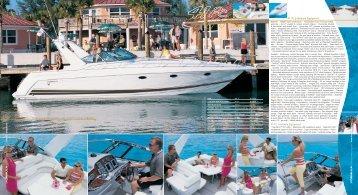 REVISED PC_MY02_catalog XL - Formula Boats