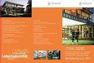 Programm hier downloaden - Frei AG