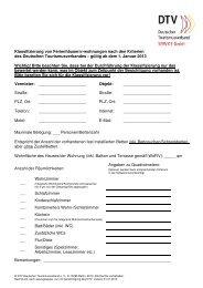 Mindestkriterien Fh FeWo 2013_Endversion_MKP - Sterneferien