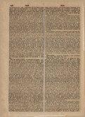 198 MAN MAN - Funcas - Page 3