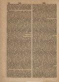 198 MAN MAN - Funcas - Page 5