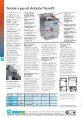 Pentole gas ed elettr - Page 2