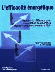 Fichier PDF : 1223 Ko - Centre Hélios