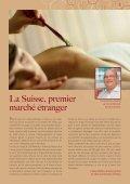 Bien-être en France - Maison de la France - Page 3