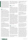Schweizerische Zeitschrift für Forstwesen Richtlinien für Autoren - Seite 2