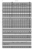 Radio Rumba - Page 2