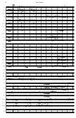 Radio Rumba - Page 4