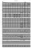 Radio Rumba - Page 5