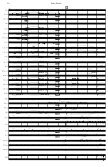 Radio Rumba - Page 6