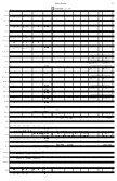 Radio Rumba - Page 7