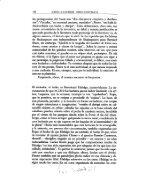 LA POESÍA GAUCHESCA - Page 2
