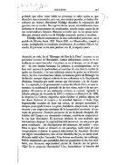 LA POESÍA GAUCHESCA - Page 3