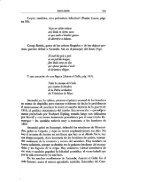 LA POESÍA GAUCHESCA - Page 7