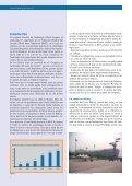Quid Novi? - Beijing 2010 - Gador SA - Page 3