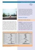 Quid Novi? - Beijing 2010 - Gador SA - Page 4